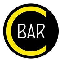 Chillton bar Split