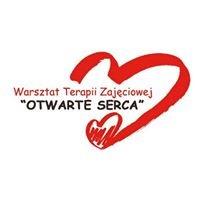 Wtz Otwarte Serca