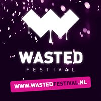 Wasted Festival