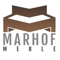 MarHof Meble. Meble z wyższej półki.