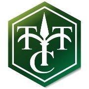 Tennis Club Triestino