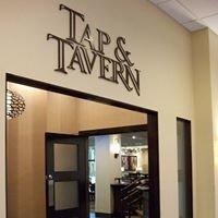 Tap & Tavern