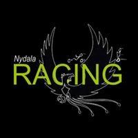 Nydala Racing