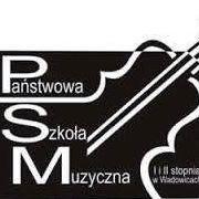 Państwowa Szkoła Muzyczna I i II stopnia w Wadowicach
