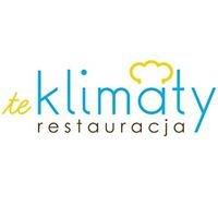 Restauracja TeKlimaty
