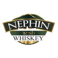 Nephin Whiskey