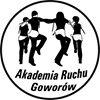 Akademia Ruchu Goworów