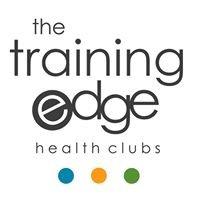 The Training Edge
