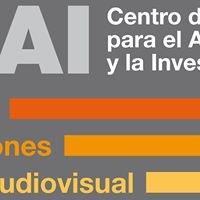 Biblioteca, Publicaciones y Servicio AV (CRAI / UNIA)