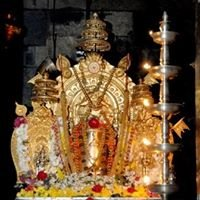 Sri Dharmasthala Manjunatha