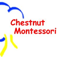 Chestnut Montessori, Rathfarnham Dublin 14