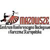 Hotel Karczma Mazowsze