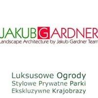 Jakub Gardner Team