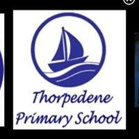 Thorpedene Primary School