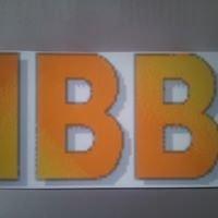 IBB Institut für Bildung und Beratung