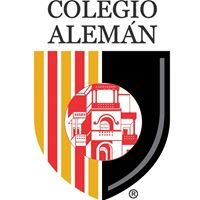 Colegio Alemán de Torreón