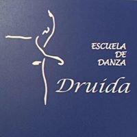 Escuela de danza Druida