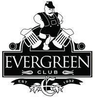 Evergreen German Club