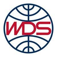 Würzburger Dolmetscherschule (WDS)
