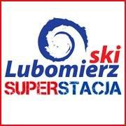 Ski Lubomierz