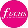 FUCHS Geschenke&Accessoires