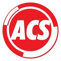 ACS Auto Centrum Serwisowe Łódź
