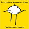 L'École Montessori Internationale