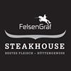 FelsenGraf / Steakhouse