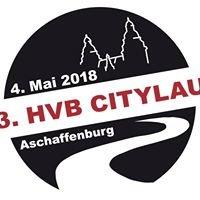 HVB Citylauf Aschaffenburg