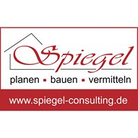 Spiegel Consulting