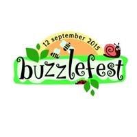 Buzzlefest