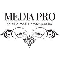 Media-Pro Polskie Media Profesjonalne