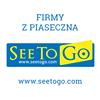 Firmy z Piaseczna / See To Go Piaseczno
