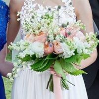 Kwiaciarnia, Pracownia Florystyczna Eufloria, Firma internetowa