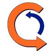 Cefeco Consulting