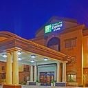 Holiday Inn Express Barstow-Outlet Center