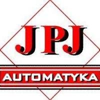 JPJ Automatyka