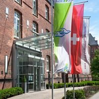 Nova Vita Residenz Bonn