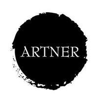 Restaurant Artner