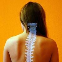 Physiotherapie Ines Keffel