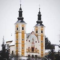 Turistička Zajednica Općine Štrigova