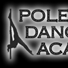 Pole Dancing Academy