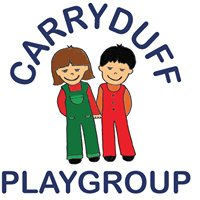 Carryduff Play Care Centre