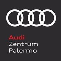 Audi Zentrum Palermo
