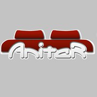 Anitar - producent łóżek hotelowych / Produzent Hotelbetten