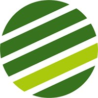 INTEWO | World Habitat Society GmbH