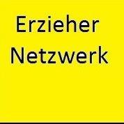 Erzieher Netzwerk