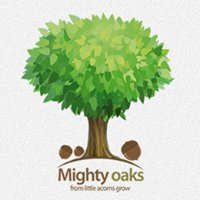 Kilfinane Mighty Oaks Afterschool Club