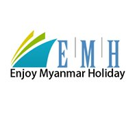 Enjoy Myanmar Holiday Tours & Travel
