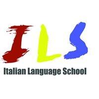 ILS Italian Language School